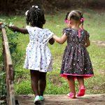 L'amitié, mais c'est quoi l'amitié exactement ?