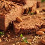 Astuces pour faire soi-même du pain sans gluten