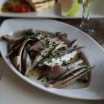 Découvrir les bienfaits santé des sardines